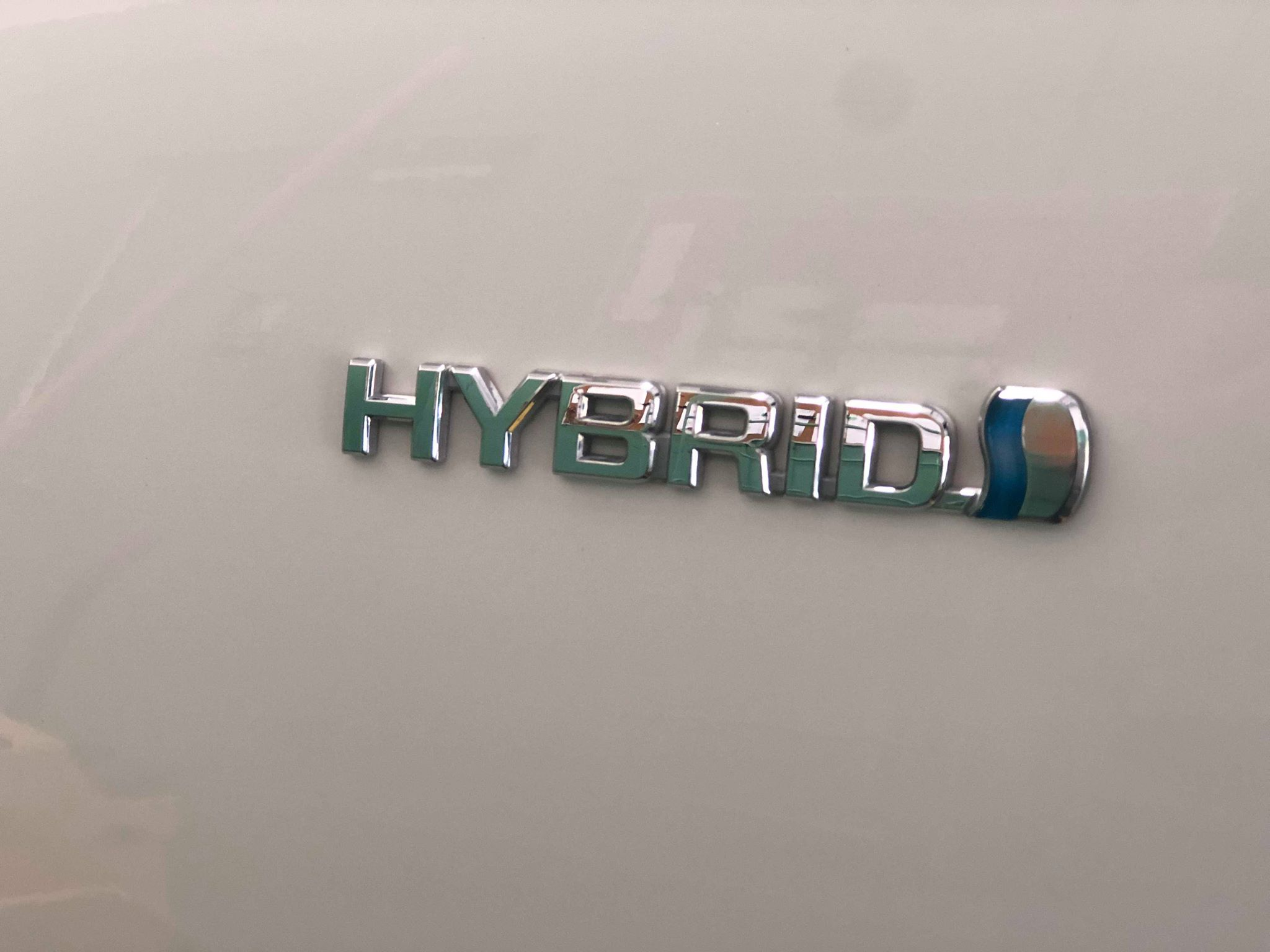 Hybrid vehicle Hybrid battery Mesa az