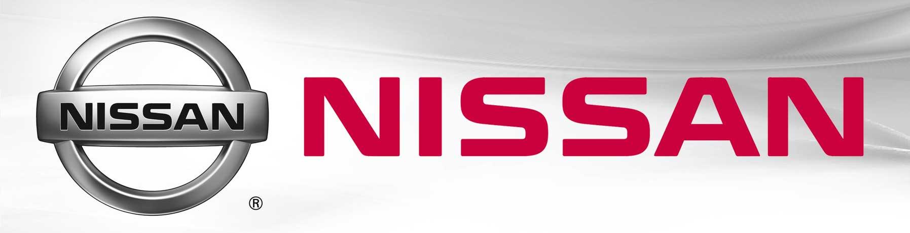 Nissan - Mercie J Auto Care in Mesa, AZ