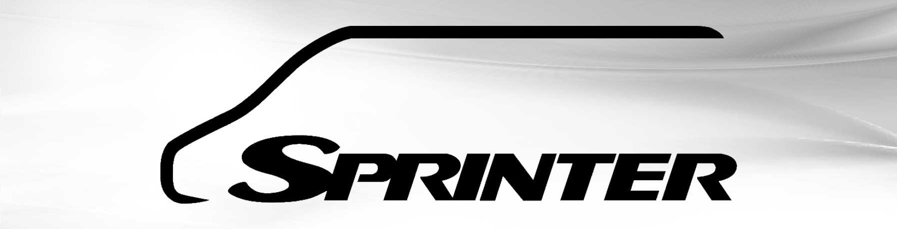 Merc Sprinter - Mercie J Auto Care in Mesa, AZ