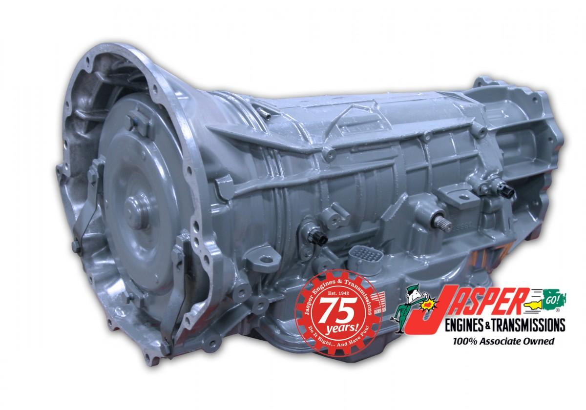jasper engines - Mercie J Auto Care in Mesa, AZ