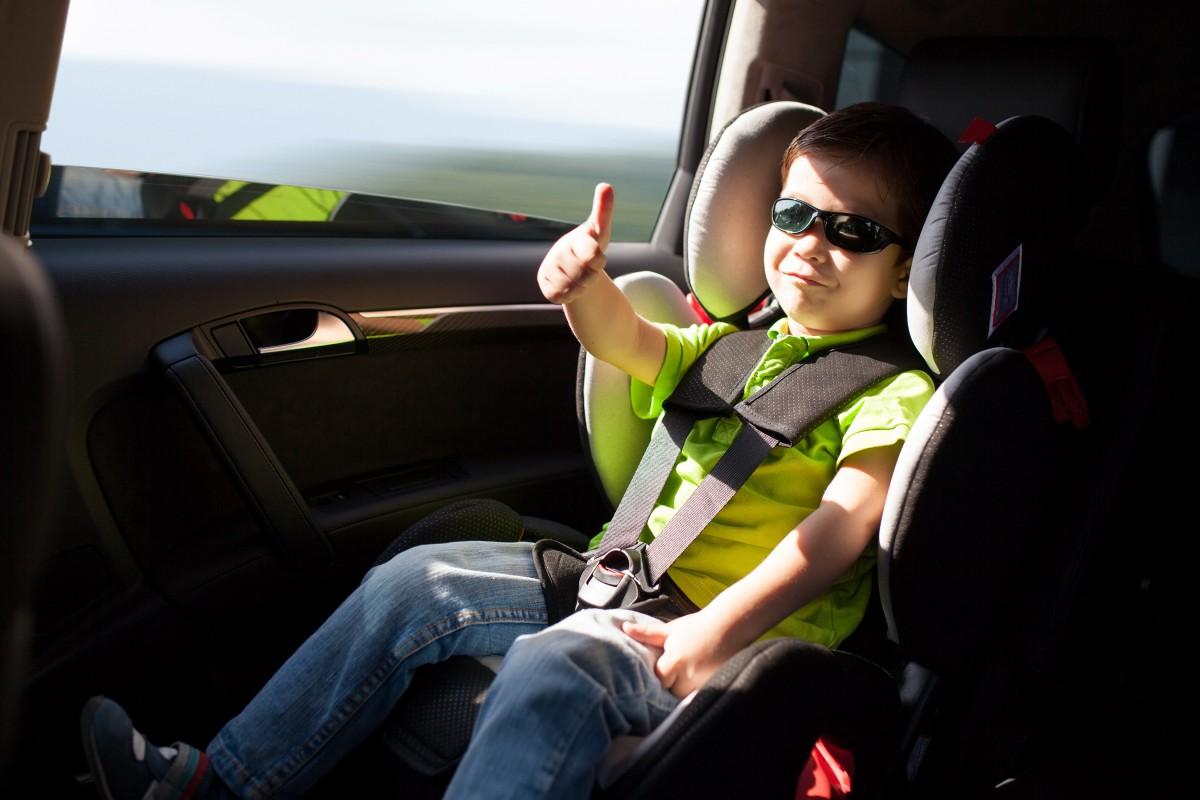 auto safety - Mercie J Auto Care in Mesa, AZ